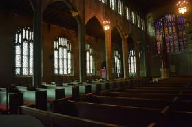 sanctuary4